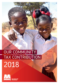 2018_Tax_Report_Cover